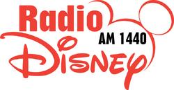 KDIZ Radio Disney AM 1440