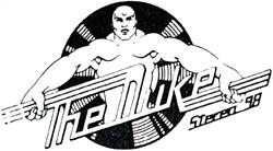 KDUK Honolulu 1981