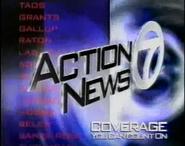 KOAT 1999-2000