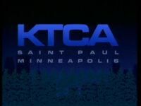KTCA (1990)