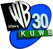 KUWB WB30 old