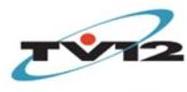 KVOS 1999 logo