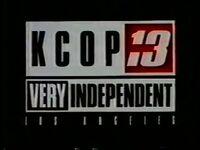 Kcop1990 a