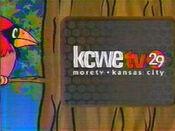 Kcwe04232004