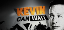 Kevin Can Wait S2
