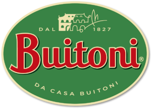 LOGO-BUITONI-2017