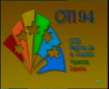 LogoOTI94