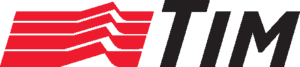 Logo TIM vecchio