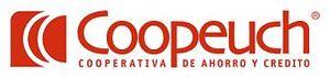 Logocoopeuch2004