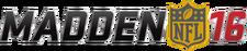 Madden NFL 16 (ALT)
