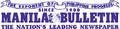 Manila-bulletin-logo-408x100