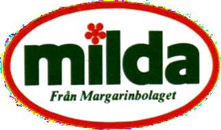 File:Milda 60s.png