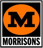 Morrisonswnold