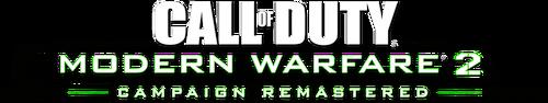 Mw2cr-logo