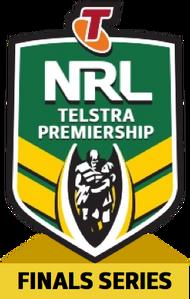 NRLF2013-2015