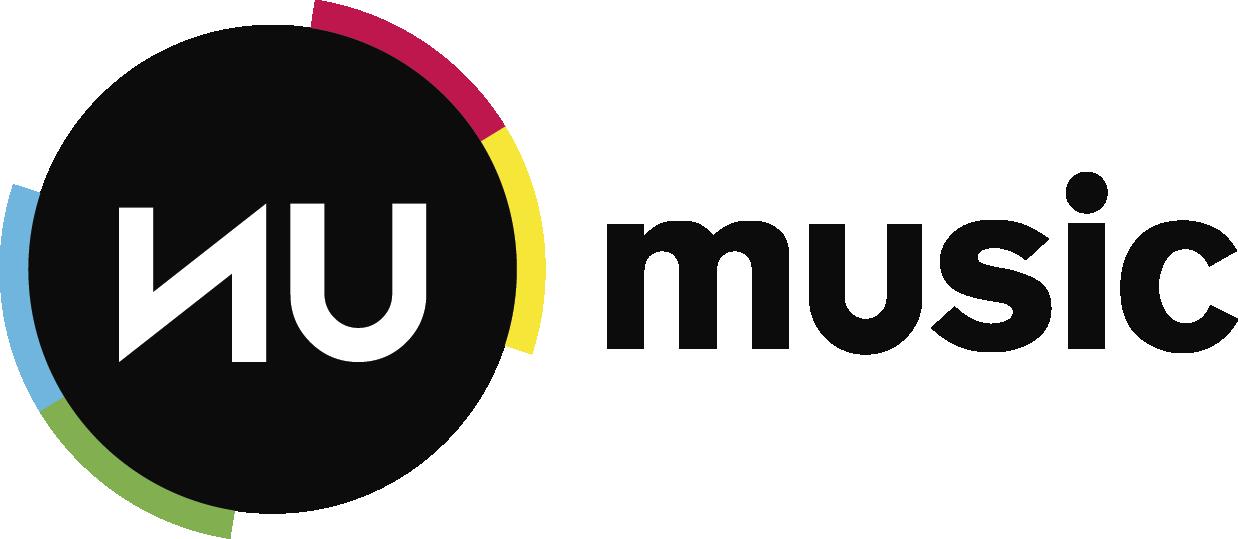 image nu musicpng logopedia fandom powered by wikia