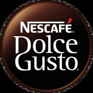Nescafe Dolce Gusto-logo