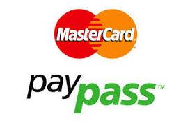 Paypassmc1