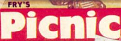 Picnic 1958