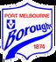 Port Melbourne Football Club