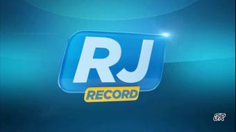 RJ Record (2015)