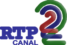 RTP Canal 2