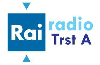 Rai radio trst A