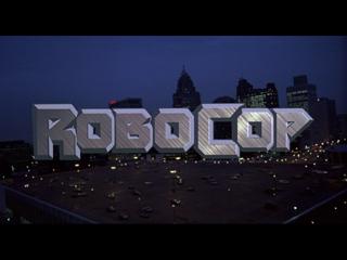 Robocop-movie-title-small