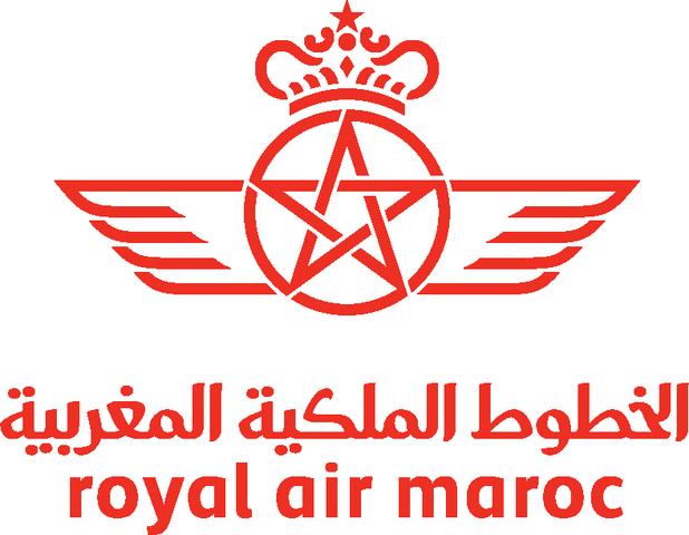 File:Royal Air Maroc.png