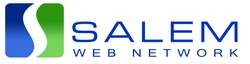 Salem Web Network logo