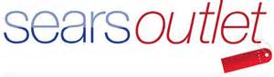 Sears Outlet Logo 2010