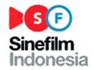 SinefilmIndonesia Logo