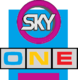Sky One (1993-1995)