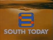 SouthTodaySummer1987