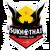 Sukhothai FC 2014