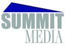 SummitMedia logo