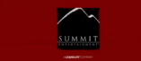 Summit Entertainment trailer Warm Bodies