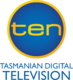 TDT (2003)