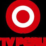 TVPeru2012oficial 1