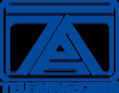 Teleamazonas 1984