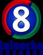 Telefe Córodba 2001