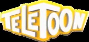 Teletoon 2011(Prototype)