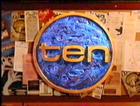 Ten 1995-96