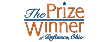 The-prize-winner-of-defiance-ohio-movie-logo