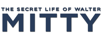 The-secret-life-of-walter-mitty-2013-movie-logo