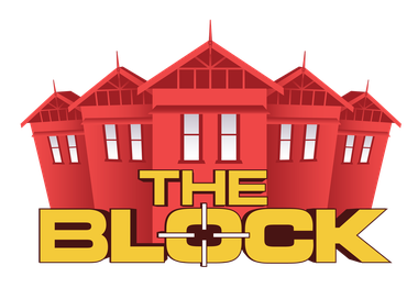 TheBlockStreet