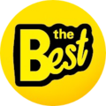 The Best (2006)