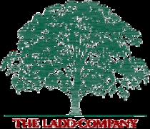 The Ladd Company logo