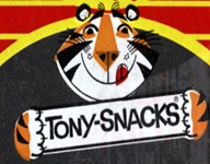 Tony-Snacks logo