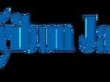 Tribun Jambi